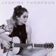 Download lagu Jasmine Thompson - You Are My Sunshine