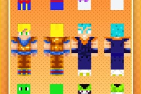 Minecraft Spielen Deutsch Skins Para Minecraft Pe Trunks Bild - Skins para minecraft pe trunks