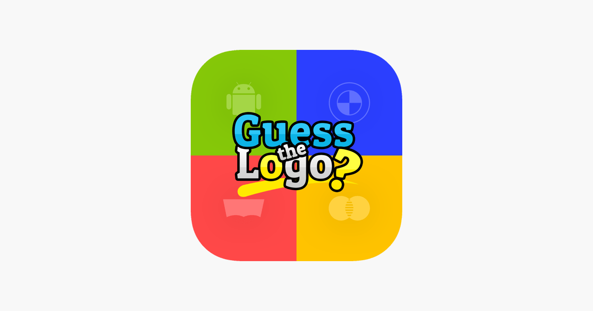guess the logo - 1200×630