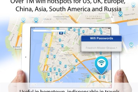 Wifi Map For Windows Free Download K Pictures K Pictures Full - Wifi map for windows