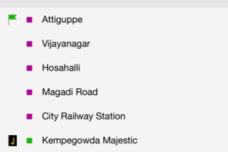 Bangalore metro fare calculator full hd maps locations another namma metro fare chart new k pictures k pictures full hq metro rail route map timings ticket price fares hmrl hyderabad metro rail ticket fare delhi metro altavistaventures Images