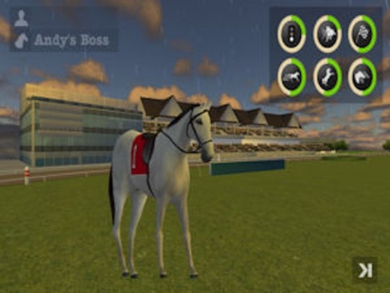 Derby Quest Horse Breed ing and Racing Champion HD on the App Store  Derby Quest Horse Breed ing and Racing Champion HD on the App Store