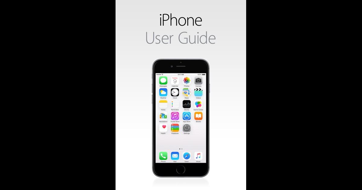 razr maxx manual user guide manual that easy to read u2022 rh wowomg co Verizon Motorola RAZR Sim Card Motorola RAZR V3 User Guide
