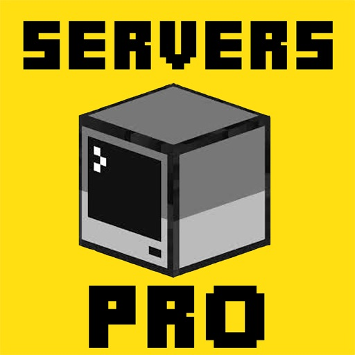 1 And Name Z 2 Minecraft Server Pc 7 Ip