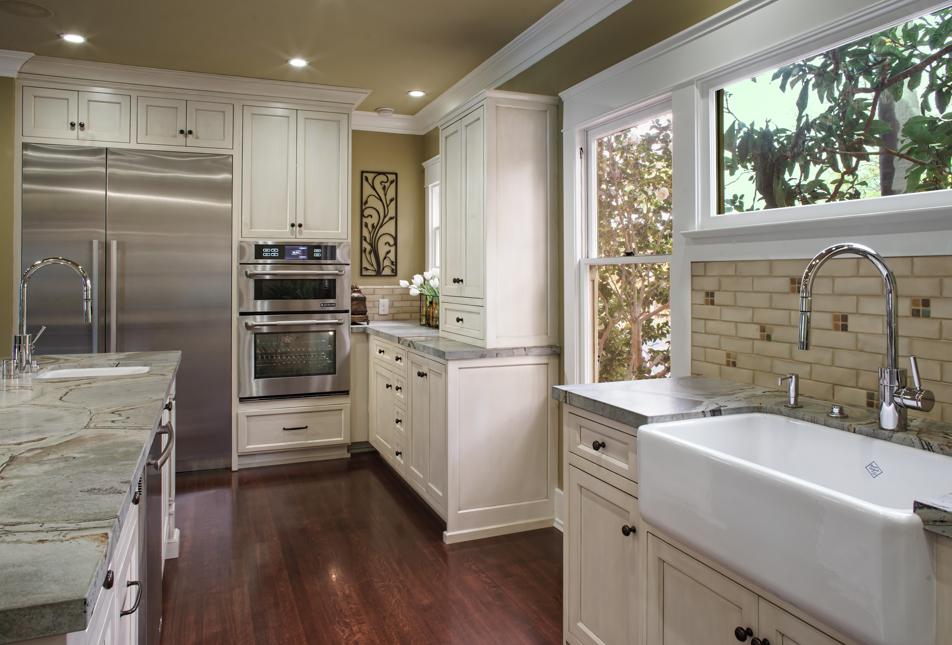 Kitchen Design Ideas Magazine