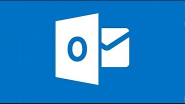 Outlook Mail Kurulumu & Outlook Ayarları