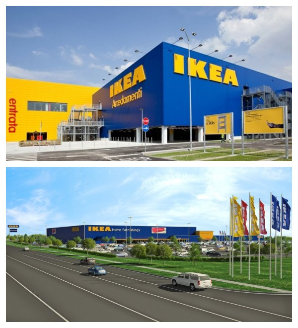 ikea norfolk images # 51