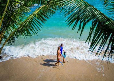 Seabreeze Resort Samoa Holiday Deal - Island Escapes Holidays