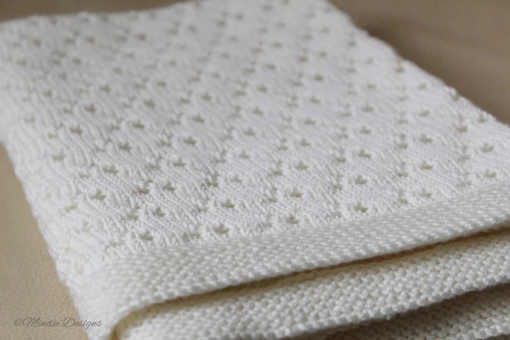 Baby Knit Patterns Rowan