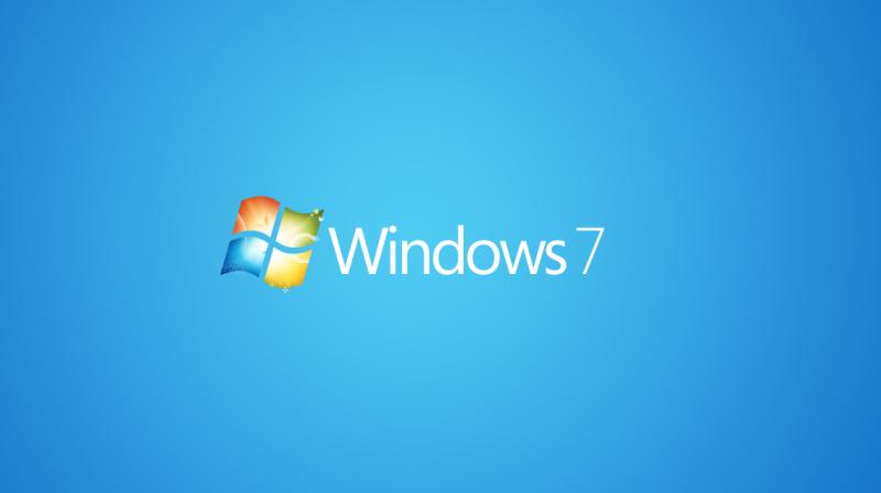 instalare windows 7 in brasov - it-boss.ro