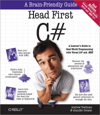 Head First Java, 2nd Edition - Free Download eBook - pdf