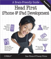 Head First Java Ebook Pdf Free - Download Free Apps ...