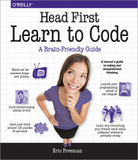Head First Python - Free download, Code examples, Book ...