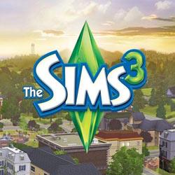 Cum de a elimina jocul Sims 3 de pe un computer?