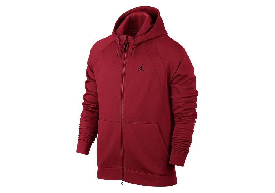Nike SB Elephant Print Sweater | Hot Trending Now