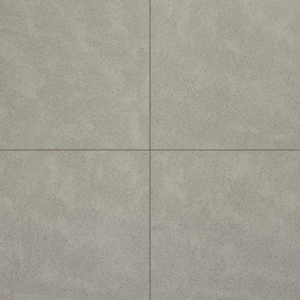 Geostone Dark Grey Pol 600x600 Italcotto