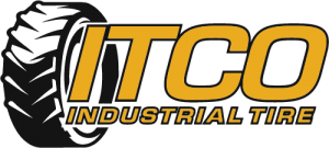 ITCO Industrial Tire