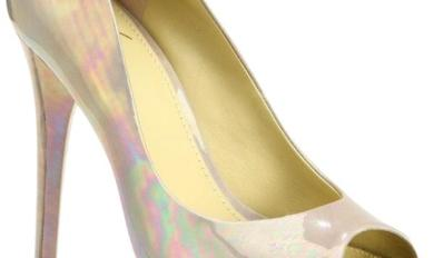 31ec3363ab2 Brian Atwood Pumps | Wooden Thing