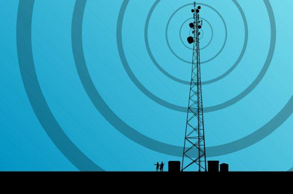 Оператордың сигналы
