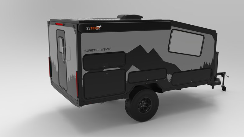 Xt12 Coming Soon Browse Our Blog Into The Wild Overland