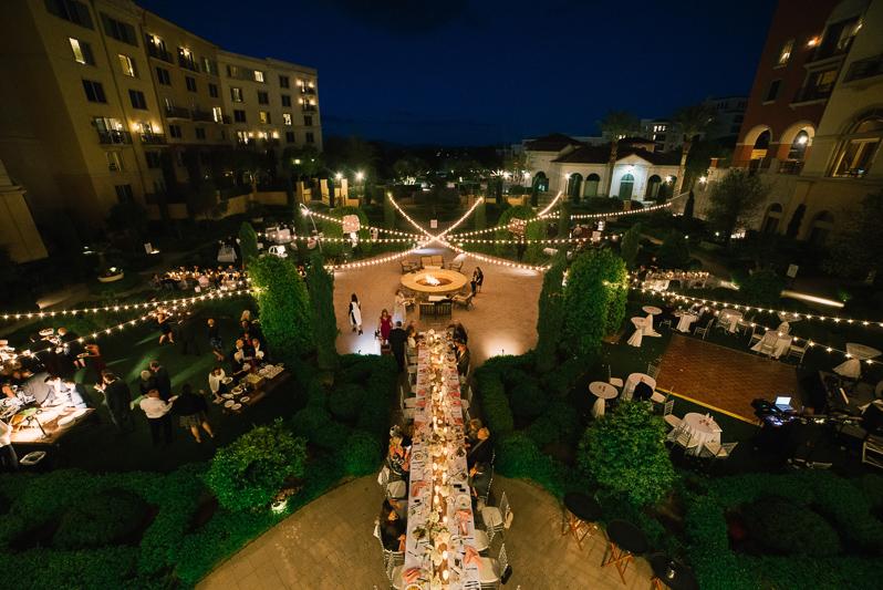 Places Get Married Las Vegas Cheap