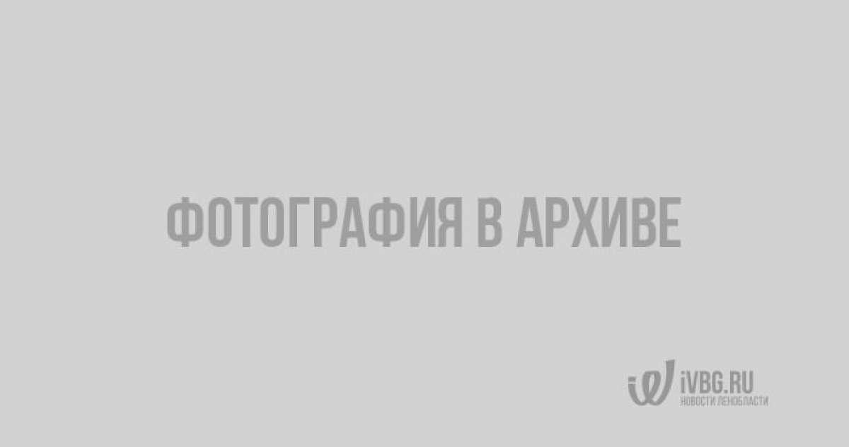 Ce este un An Nou vechi, de ce îl sărbătorim și ce semne, tradiții și rituri au o tradiție tradițională, Anul Nou vechi, vacanță, istorie