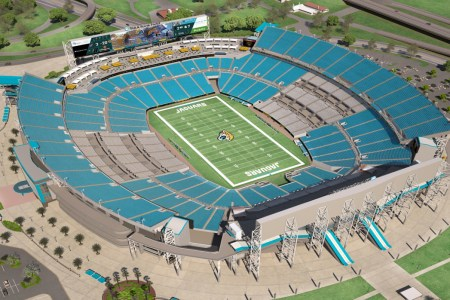 map of nfl stadiums » Path Decorations Pictures | Full Path Decoration