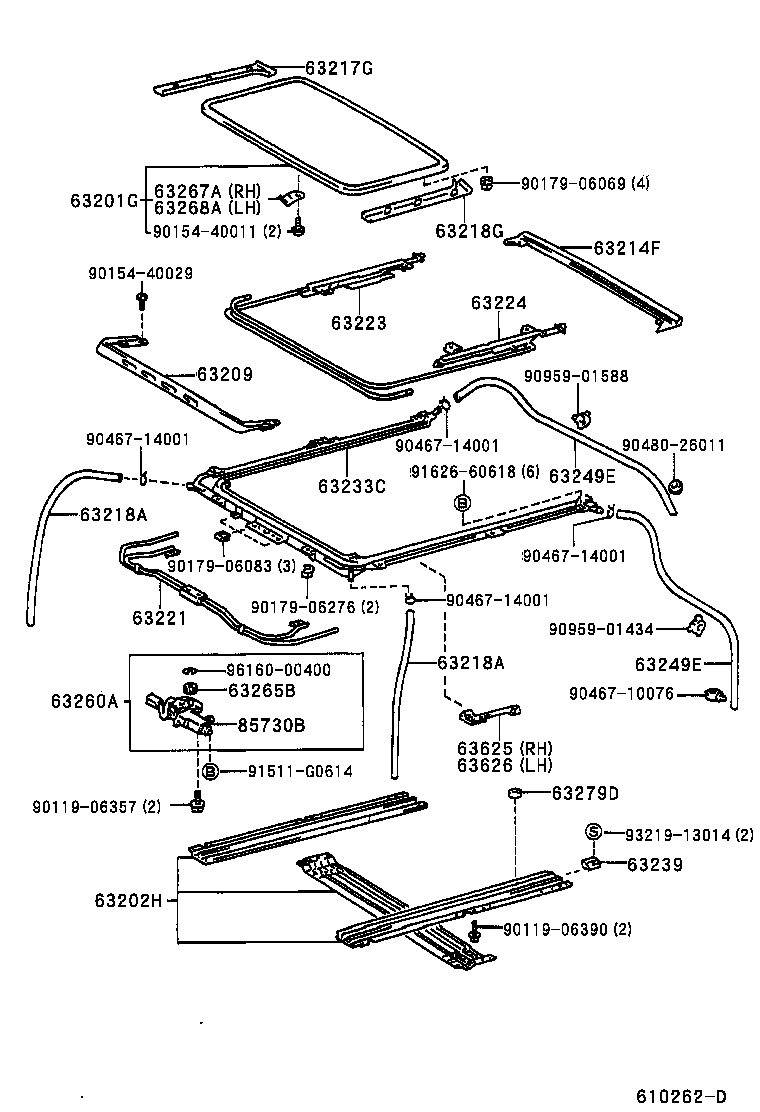 Dodge dart radio wiring diagram furthermore 2001 ford focus front suspension diagram as well 2013 wrx