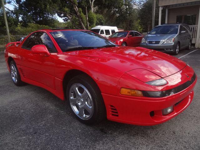 1998 2 Turbo Gst Eclipse Mitsubishi Eclipse Gst Mitsubishi Dr 1998