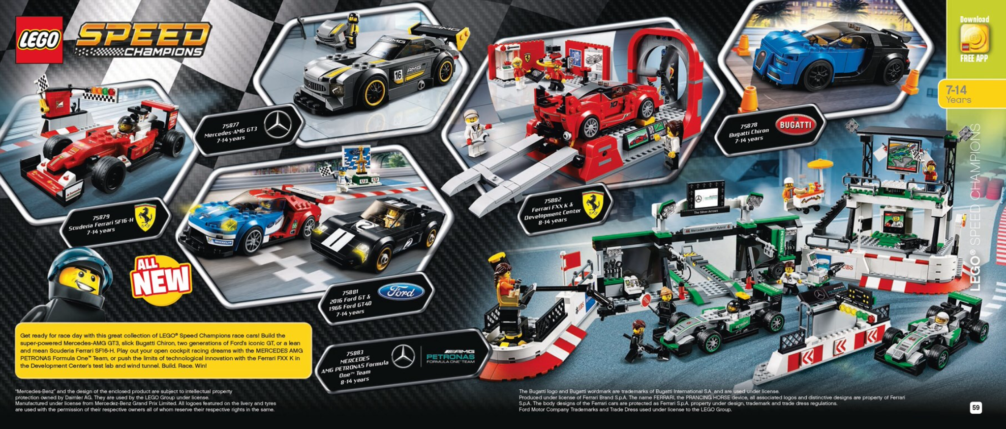 Australian LEGO Release Dates     First Half of 2017 sets  January     June