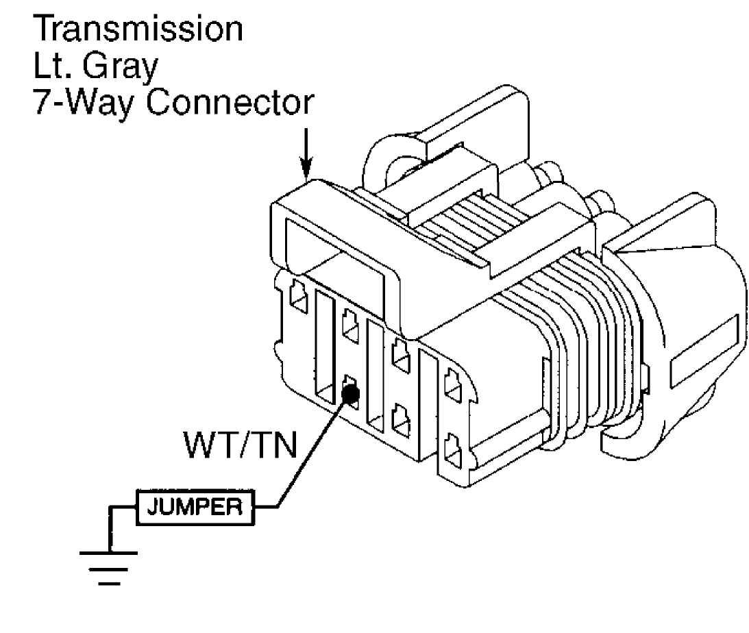 1994 Jeep Grand Cherokee Suspension Diagram