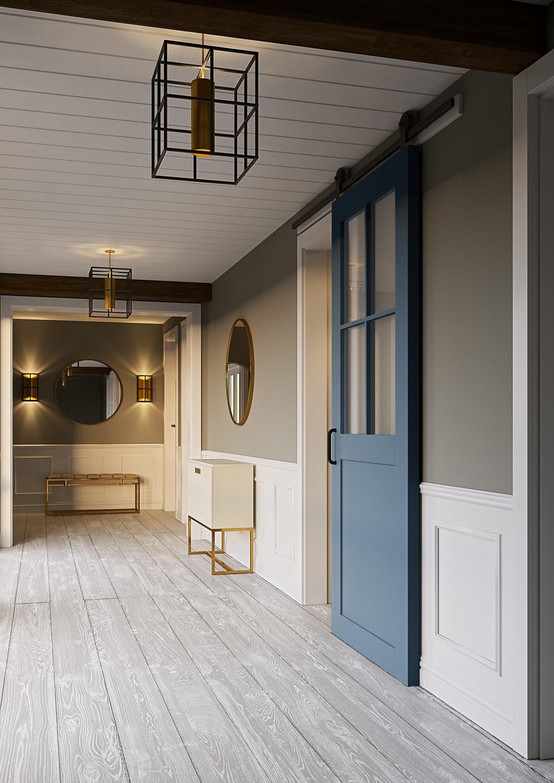 Jeff Lewis Bathroom Design Best Kitchen Gallery | Rachelxblog jeff ...