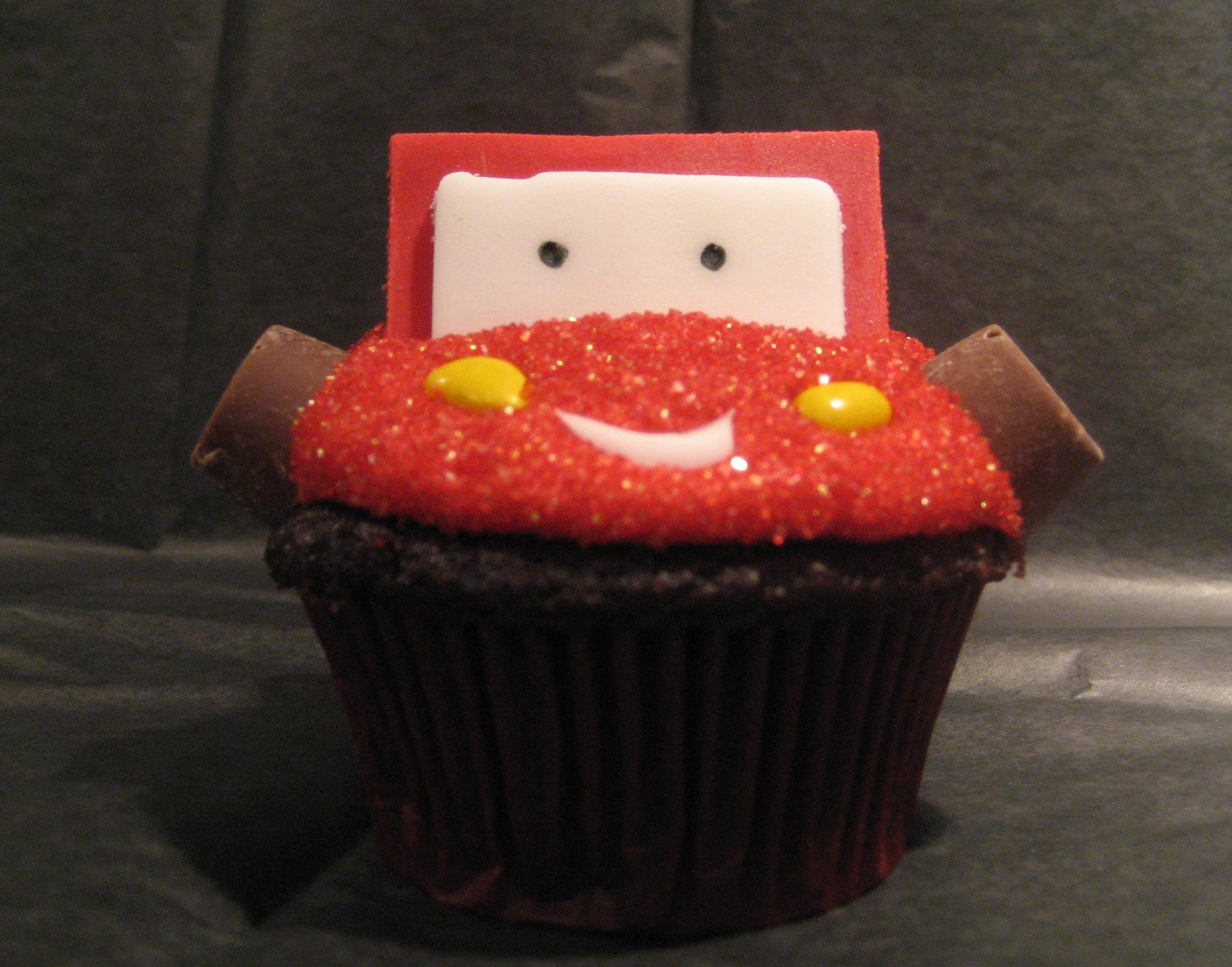 Jenn Cakes A Lot Jenn S Baked Creations Cakes