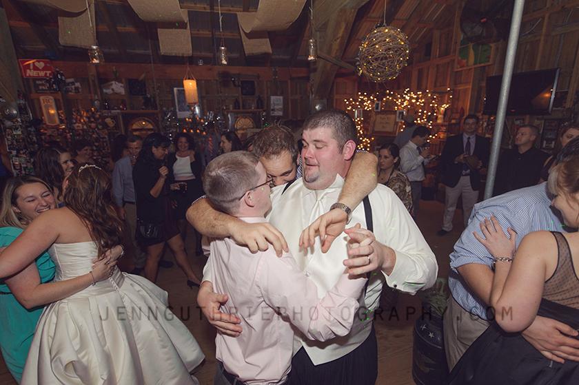 Alison Trent Are Married Fernandina Beach Photographer Sugar Pointe Yulee Fl 187 Jenn