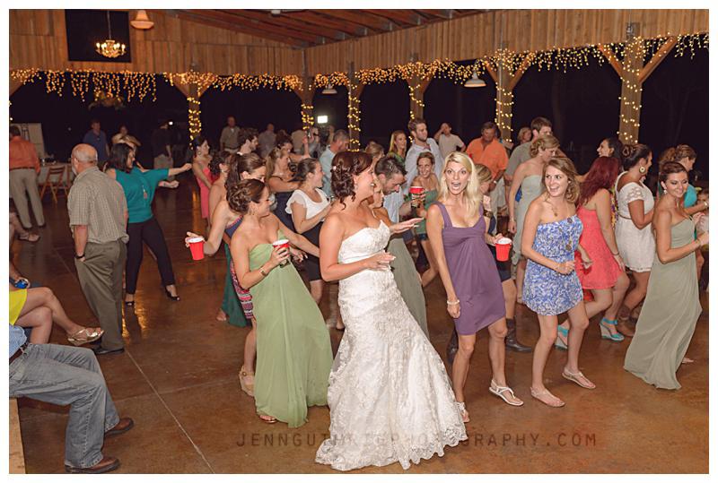 Jes Amp Chris Are Married Diamond D Ranch Wedding Jacksonville Fl Wedding Photographer