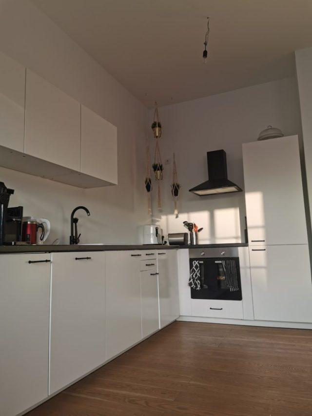 Ikea Küche Aufbauen Lassen Erfahrung - Ideas New