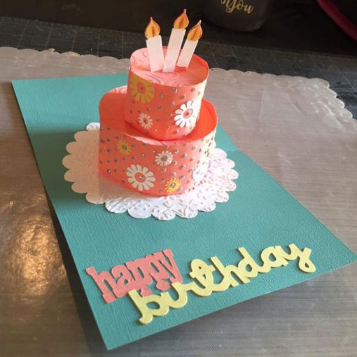 Cake Birthday Makers Mefbclidiwar03jrk7fboxz1gfuzont4d5gglf7qstk3j0u87a0yju1yekcioo Near