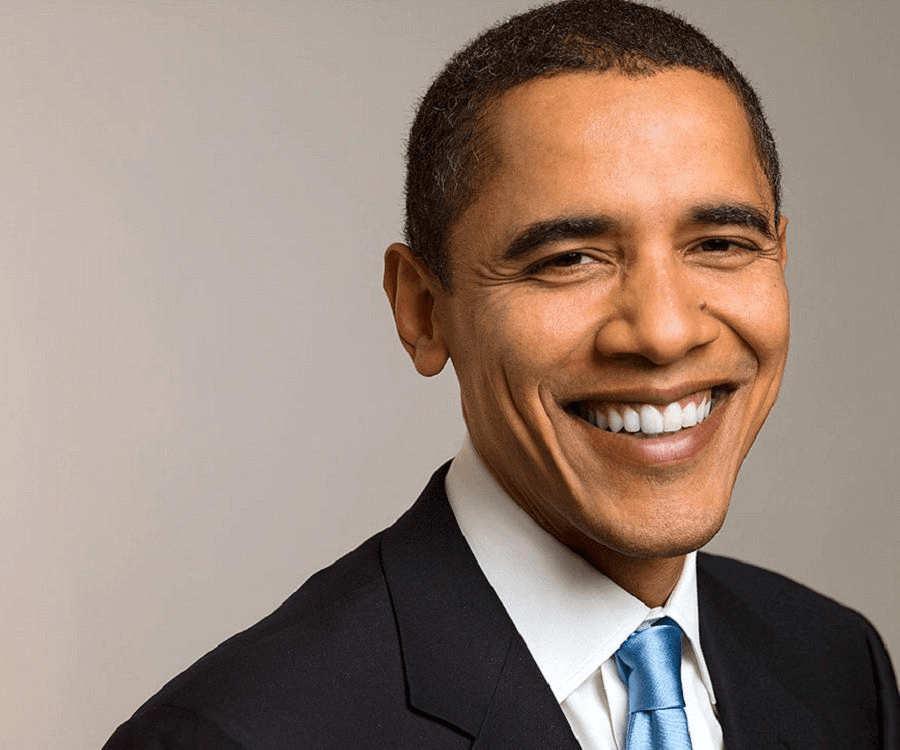 barack obama's real name - 900×750