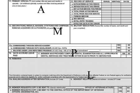 va certificate of eligibility form » Free Resume 2018 | Free Resume