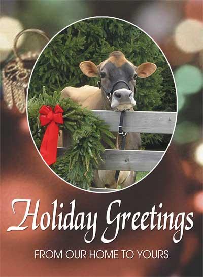 Greetings Christmas Merry