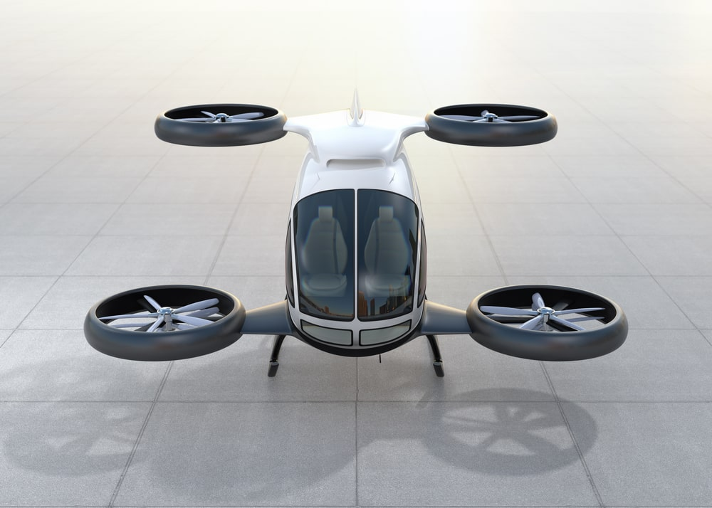 Aircraft Military Future Us
