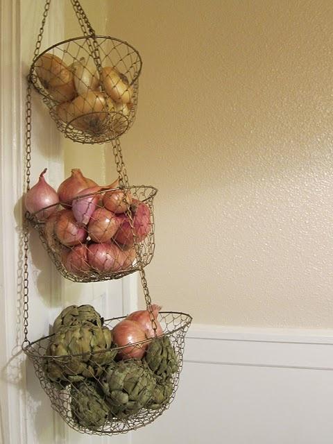 Fresh Produce Your Door