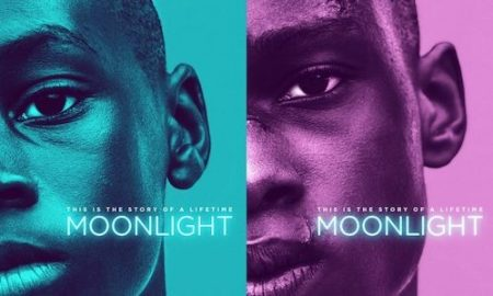MOONLIGHT Movie Review     Kennedy Clarion This was a great movie  It was released late last year but I just saw it  for the first time  and I m glad I did  Spoiler alert  don t read this  review if