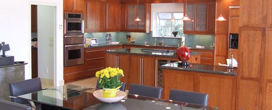Kitchen And Bath Design Boca Raton Fl