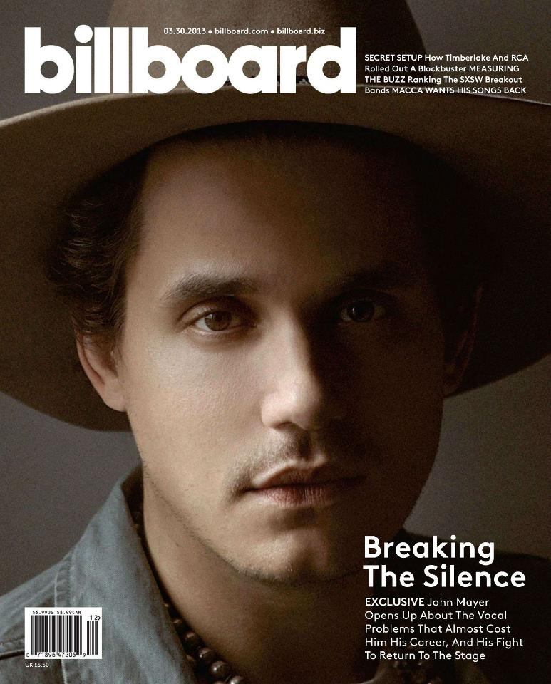 billboard magazine careers - 540×670