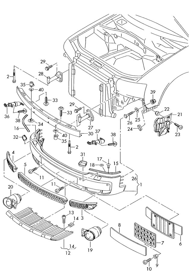 2016 acura mdx parts diagram furthermore 00070923 as well acr 29a besides together with besides s3v3b1410a as well besides 13 02966