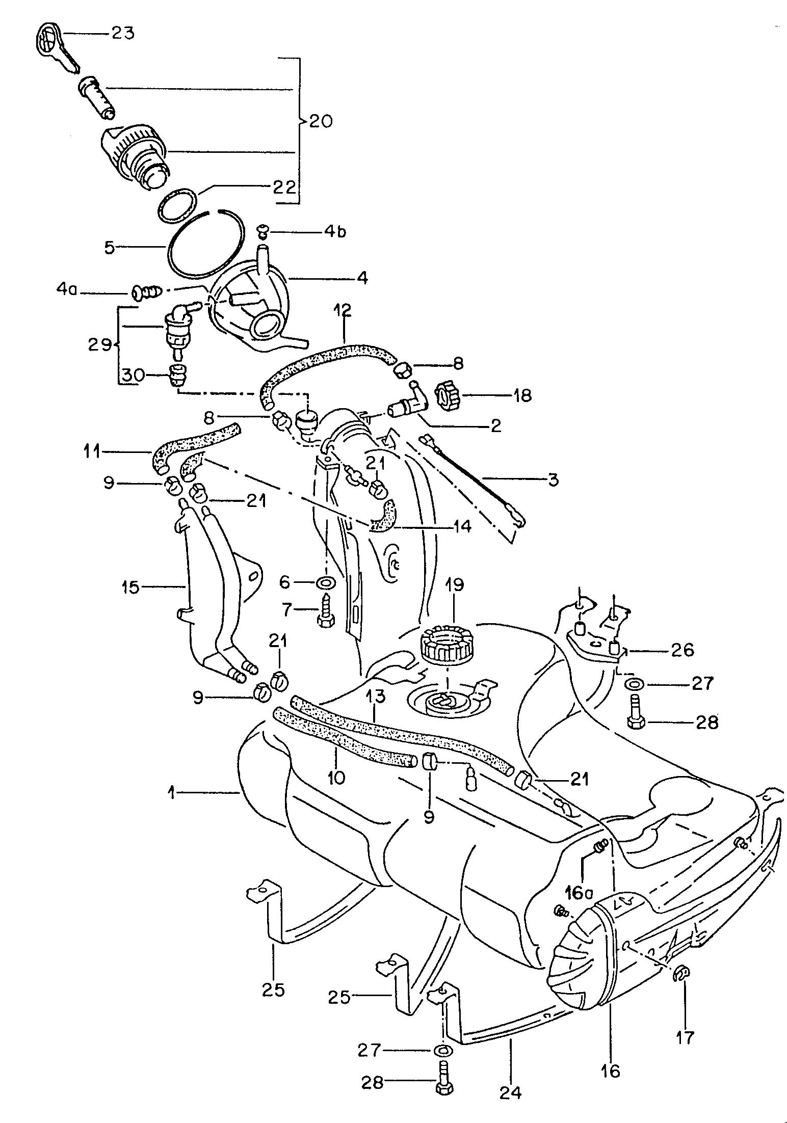 Engine wiring harness repair furthermore 05 vw jetta engines additionally ship diesel engines diagram furthermore 2000