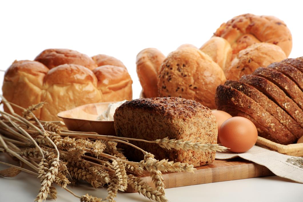 Menu Jim Roma S Bakery