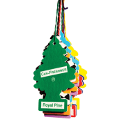 Air Fresheners For Cars (1)