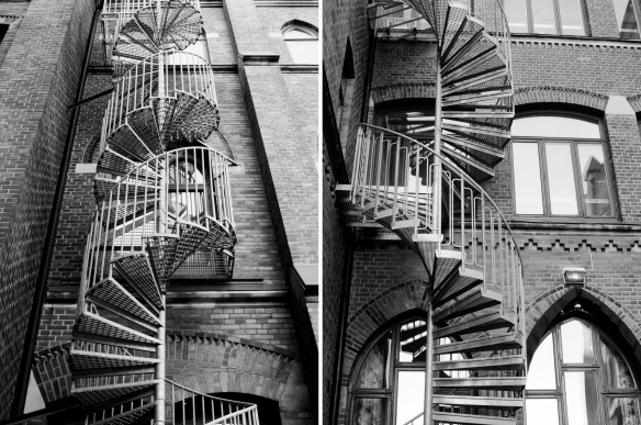 Uncategorized Oh The Places I Ll Go Page 6   Spiral Staircase For Sale Craigslist   Wrought Iron   Railing   Stairway   Staircase Kits   Handrail